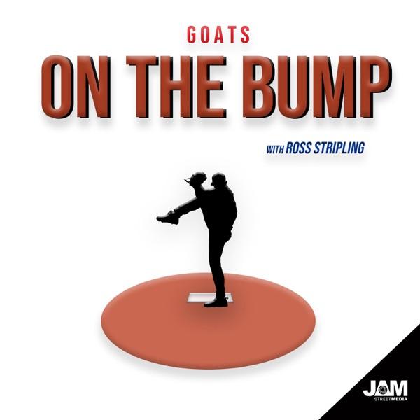 GOATS: On the Bump