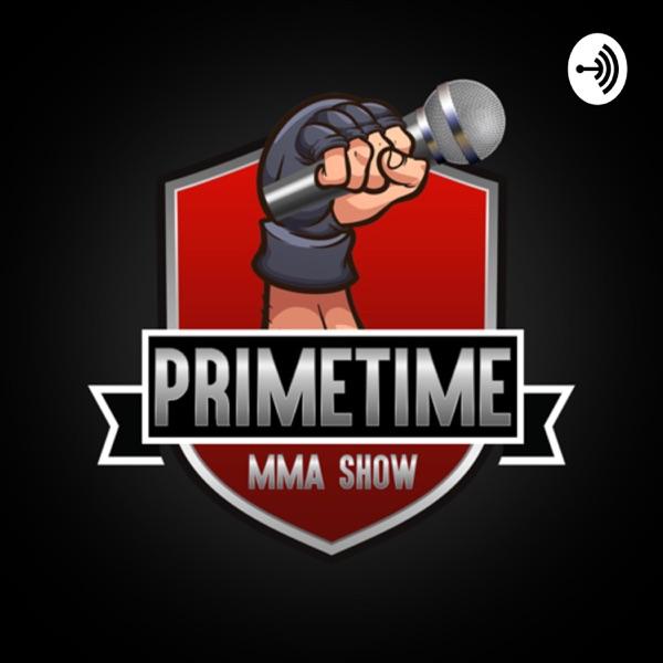 PrimeTime MMA Show