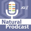 Natural Prodcast artwork