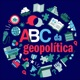 ABC da Geopolitica