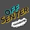 Off Senter Thoughts artwork