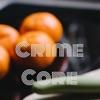 Crime Core artwork