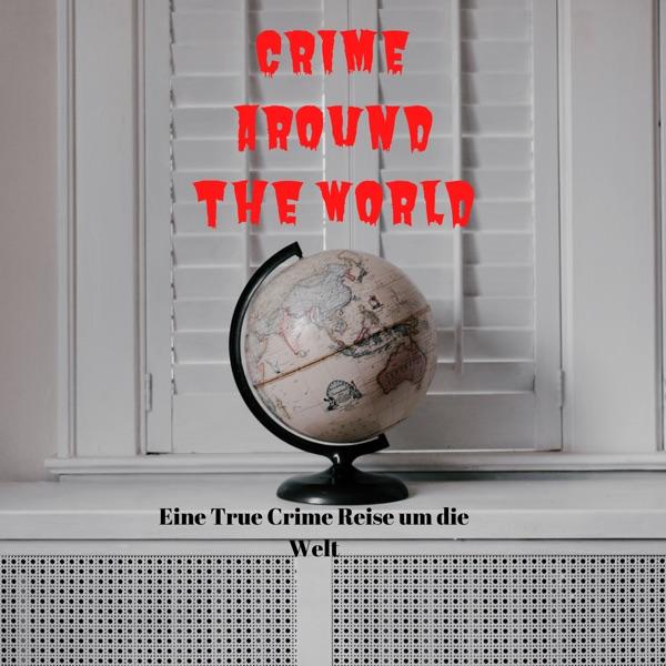 Crime around the world