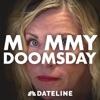 Mommy Doomsday artwork