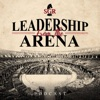 Leadership From The Arena artwork