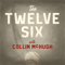 The Twelve Six Podcast