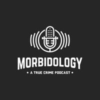 Morbidology podcast