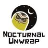 Nocturnal Unwrap artwork