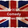 British Comedy Connections