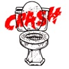 Crash: Tour Mistakes and other Horror Stories  artwork