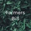 Farmers Bill artwork