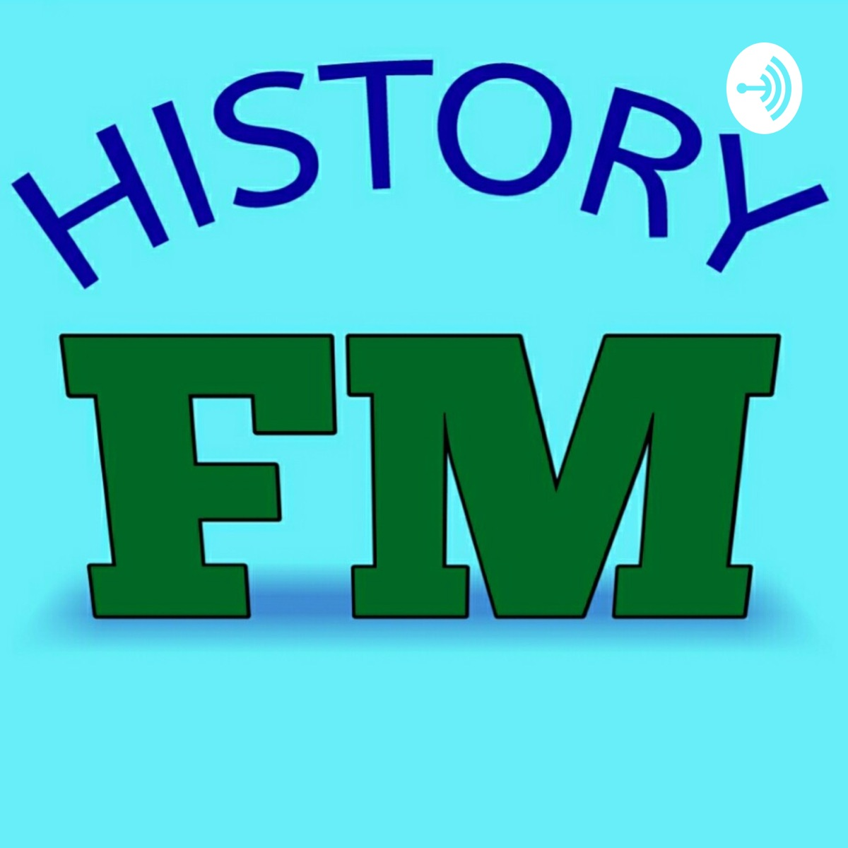 History.FM