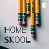 Home Skool w/ Andrew Rivers and Cory Michaelis artwork
