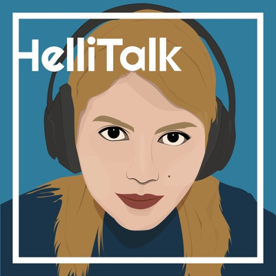 Hellitalk:hellitalk