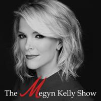 The Megyn Kelly Show thumnail