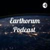 Earthorum Podcast  artwork