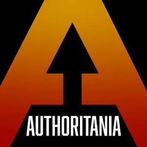 Authoritania