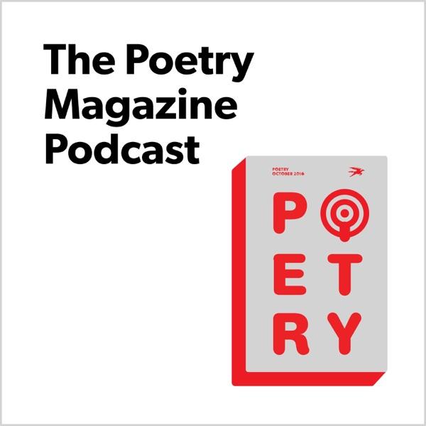 The Poetry Magazine Podcast