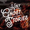 Holy Ghost Stories artwork