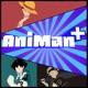 AniMan+