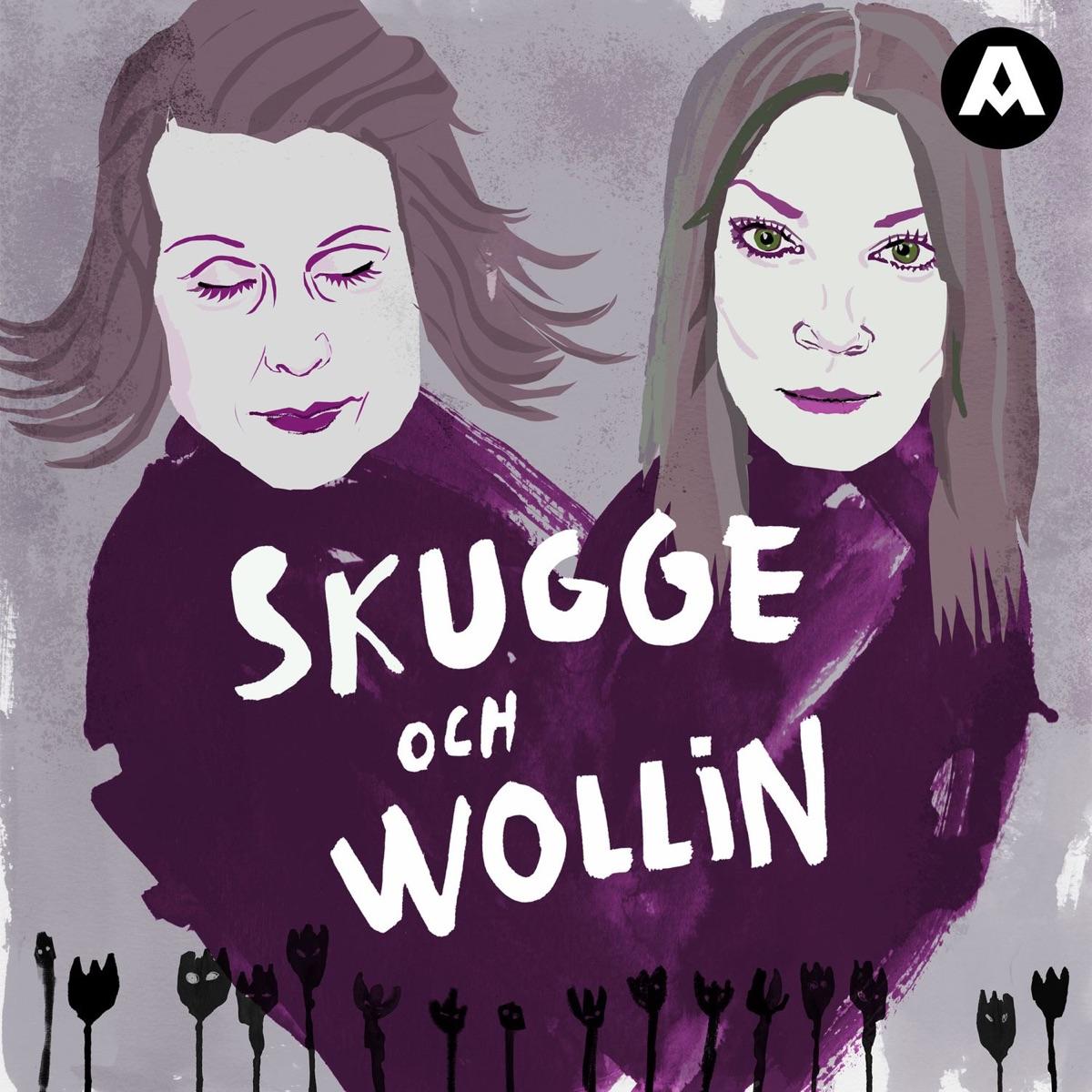 Skugge och Wollin