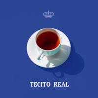 Tecito Real