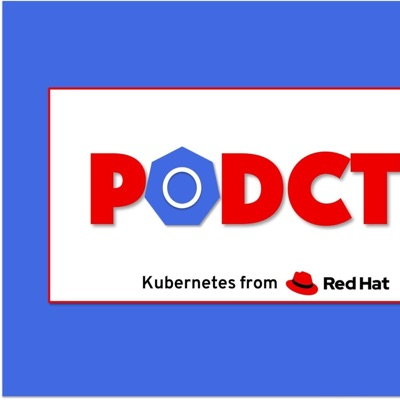 PodCTL - Enterprise Kubernetes