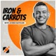 iron & carrots - حديد و جزر