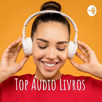 Top Áudio Livros:Top Áudio Livros