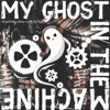 My Ghost in the Machine | Philosophy Podcast