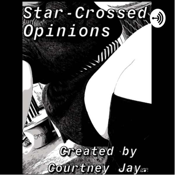 Star-Crossed Opinions