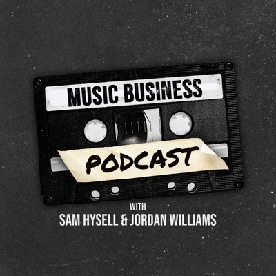 Building the Harvard Business Review of Hip-Hop with Trapital Founder, Dan Runcie