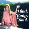 Mind Body No Soul artwork