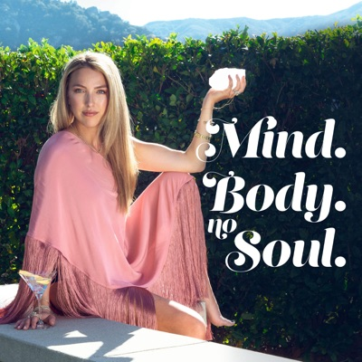Mind Body No Soul:Dear Media, Jackie Schimmel