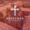 Redeemer Fellowship Independence Podcast artwork