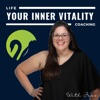 Your Inner Vitality artwork