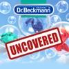 Dr. Beckmann: Uncovered artwork