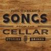Phil Vassar's Songs from the Cellar artwork