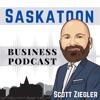 Saskatoon Business Podcast