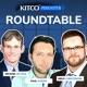 Kitco NEWS Roundtable