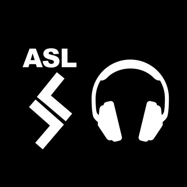ASLサッカーラジオ