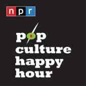 Pop Culture Happy Hour