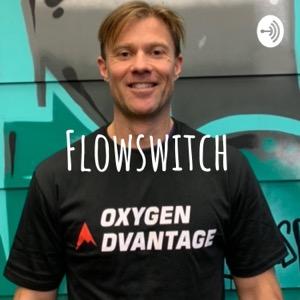 Flowswitch