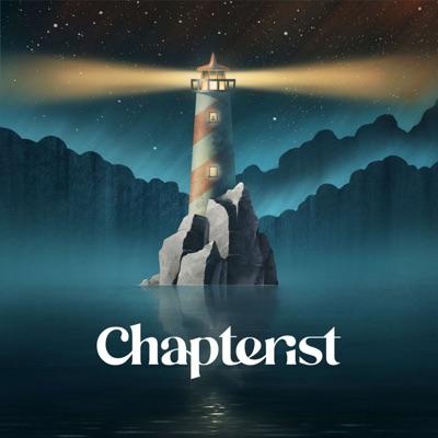 Chapterist