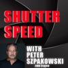 Shutter Speed artwork
