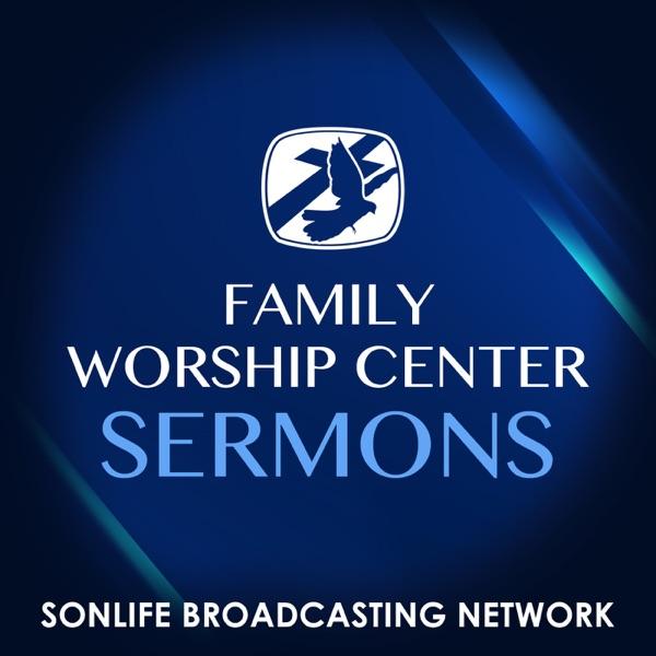 Family Worship Center - Sonlife Broadcasting Network