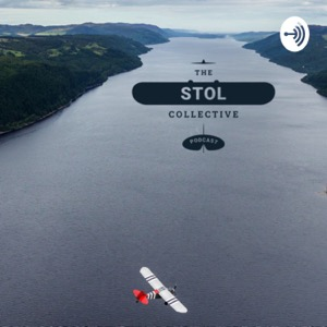 The STOL Collective