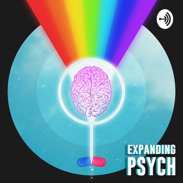 Expanding Psych