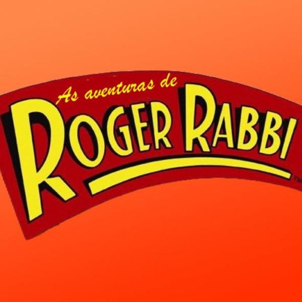 Aventuras de Roger Rabbi