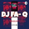 DJ F.A.-Q  artwork